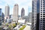 1080 Peachtree St - Photo 16