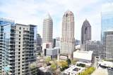 1080 Peachtree St - Photo 17