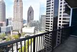 1080 Peachtree St - Photo 18