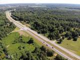 0 Us Highway 441 At Richie Rd - Photo 14