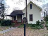 2933 Moon Station Rd - Photo 2