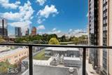 1280 Peachtree St - Photo 23