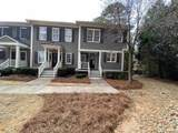 905 310 Greensboro Rd - Photo 5