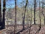 0 Shoals Ridge - Photo 7