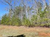 0 Shoals Ridge - Photo 8