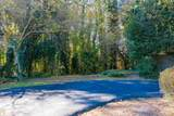 109 Cedar Ct - Photo 8