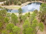 585 Lakeside - Photo 4
