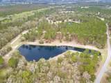 585 Lakeside - Photo 8