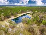 585 Lakeside - Photo 9