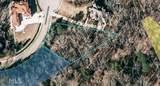 4146 Palmetto Dune Dr - Photo 2
