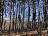 4052 Hidden Hollow Ter - Photo 6
