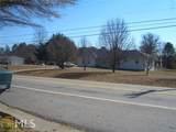 3476 Hamilton Mill Rd - Photo 3