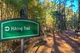 1041 Shadow Creek Way - Photo 11