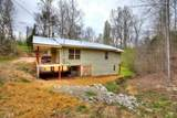 46 Old Spring Place Rd - Photo 25