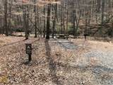 0 Mountain Falls Loop - Photo 21