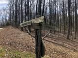 0 Mountain Falls Loop - Photo 23