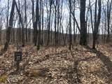 0 Mountain Falls Loop - Photo 25
