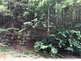9 Dover Falls Trl - Photo 12