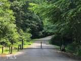 9 Dover Falls Trl - Photo 2