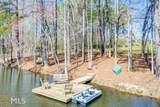 165 Lake Horton Landing Dr - Photo 88