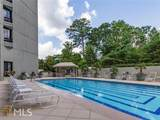 2660 Peachtree Rd - Photo 43