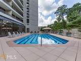 2660 Peachtree Rd - Photo 44