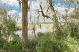 0 Coopers Point Dr - Photo 1
