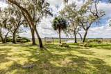 0 Coopers Point Dr - Photo 14