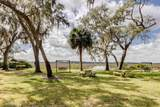 0 Coopers Point Dr - Photo 15