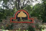 1302 Orchard Creek Dr - Photo 4