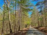 38.33 AC Shoal Creek Rd - Photo 22