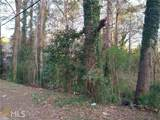 530 Pegg Rd - Photo 2