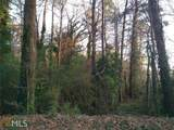 530 Pegg Rd - Photo 3