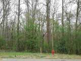 0 Oak Grove Rd - Photo 2