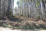 100 Mill Hollow Rd - Photo 11