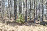 100 Mill Hollow Rd - Photo 12