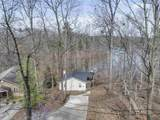 25 View Point Pl - Photo 41