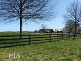 3843 Bold Springs Rd - Photo 4