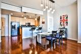 860 Peachtree St - Photo 16