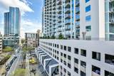 860 Peachtree St - Photo 43