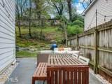 941 Ormewood Ave - Photo 38