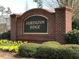 12204 Fairington Ridge Cir - Photo 2
