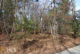 0 Waterwood - Photo 12