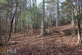 0 Waterwood - Photo 3
