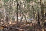0 Waterwood - Photo 7