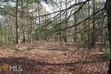 0 Waterwood - Photo 8