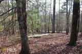 0 Waterwood - Photo 9