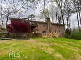 5739 Forest Dr - Photo 3