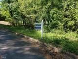 4724 Green Way - Photo 2