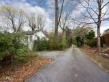 4831 Happy Hollow Rd - Photo 11